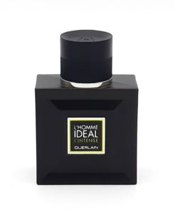 guerlain lhomme ideal intense
