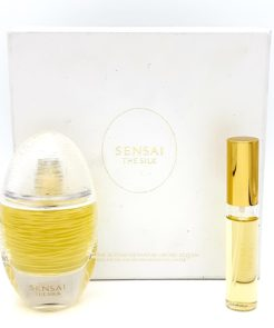 Sensai the Silk Giftset