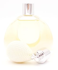 Van Cleef & Arpels Un Air de First eau de parfum