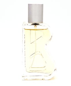 Bogner for Woman eau de toilette