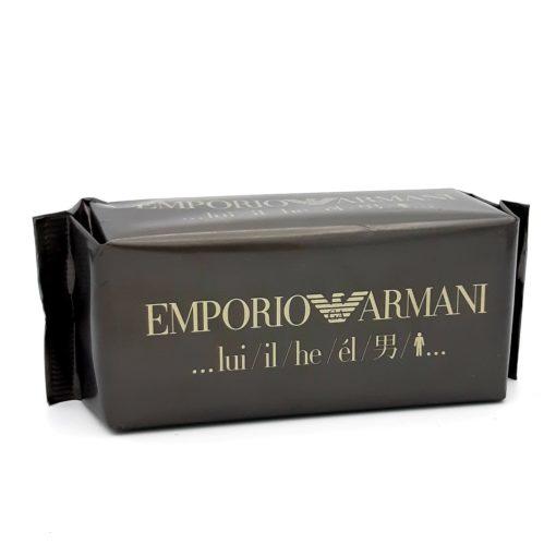 Giorgio Armani Emporio Armani He