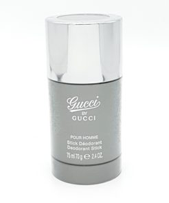 gucci by gucci pour homme deo stick
