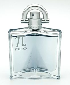 Givenchy Pi Neo 50ml Eau de Toilette