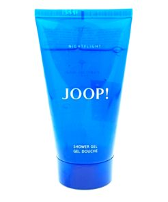 Joop! Nightflight 150ml Shower Gel