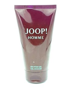 Joop! Homme 150ml Shower Gel