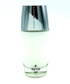 Tommy Hilfiger True Star Men 100ml After Shave Balm