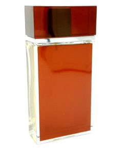 YSL Yves Saint Laurent M7 100ml Eau de Toilette (oude versie/vintage version)
