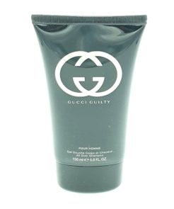 Gucci Guilty pour Homme 150ml All over Shampoo