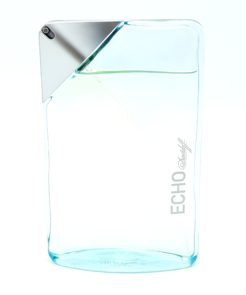 Davidoff Echo 100ml Eau de Toilette