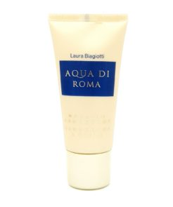 Laura Biagiotti Aqua di Roma 50ml Roll-On Deodorant