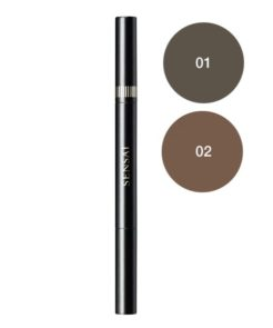 Sensai Eyebrow Pencil Refill EB 01 Grayish Brown